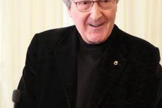 Se n'è andato Mauro Gardenghi, protagonista della vita imprenditoriale ed economica