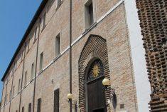 Il Museo della città di Rimini compie 30 anni