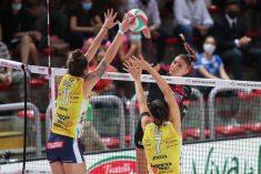 Rimini: il calendario degli eventi sportivi