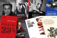 Fellini, un compleanno (in streaming) lungo tre giorni