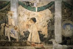 Rimini, i Malatesta e la corte che fa storia