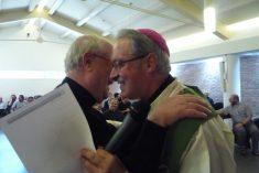 La Buona Notizia: il Vescovo scrive a educatori e catechisti
