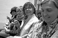 Vicariato Valmarecchia – Un Percorso da adulti nel quale parla la vita