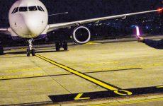 Aeroporti: la regione dov'è?