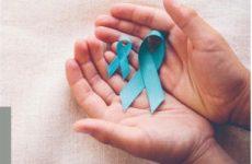 Tumore ovarico, a Rimini un'arma in più