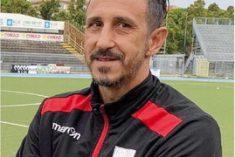 Rimini, chiesto il rinvio delle prime due partite