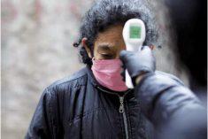 Coronavirus e America Latina: sanità pubblica inumana