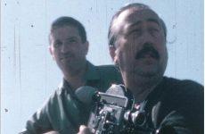 Il fotografo ufficiale di Rimini