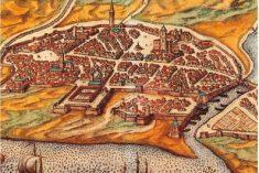 Rimini e il mare. Una storia millenaria