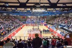 Basket Rimini – adesso fuori le chele