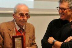 Bruno Ghigi, se ne va un pezzo di storia di Rimini