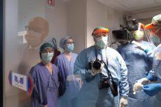 Rimini, Coronavirus: solo 15 nuovi contagi, calano le terapie intensive (29). 8 decessi