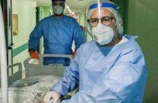 Rimini, Coronavirus: nessun decesso e solo 30 nuovi contagi!