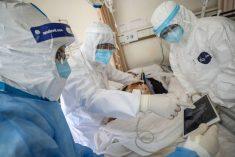 Rimini, Coronavirus: nuova impennata di contagi: 289. 2 decessi e 16 terapie intensive