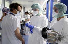 Coronavirus, scendono i positivi a Rimini nel giorno del record dei tamponi