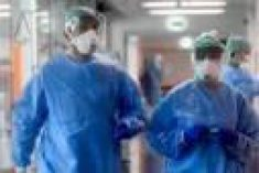 Rimini, Coronavirus: contagi ancora sotto quota 100 (95), nessun decesso, calano le terapie intensive