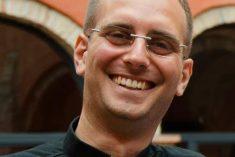 Don Andrea Scognamiglio prende il testimone di Cattolica. Nuove nomine e nuovi incarichi in Diocesi