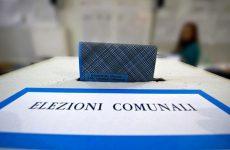 Anche il voto è cura