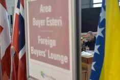 Export, la lezione dei tedeschi, aspettando gli effetti Brexit