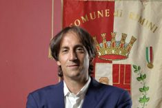 Rimini, 3 ragioni per ritornare nel calcio che gli spetta