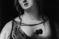 Il doppio Girolamo, mistero svelato