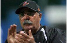 Ecco la New Rimini Baseball & Softball