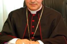 Il Vescovo ai giornalisti: quattro istantanee di una Diocesi viva