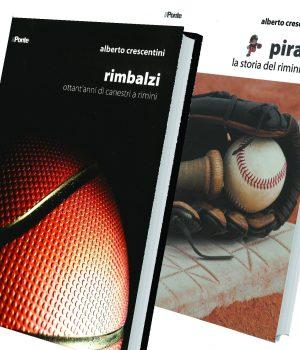 Storie di sport riminese