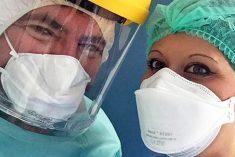 Rimini, Coronavirus: contagi sempre sotto quota 100 (74), nessun decesso