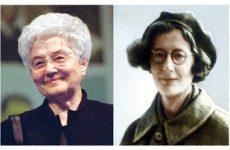 Donne e Chiesa, oltre il 900. Chiara Lubich e Simone Weil