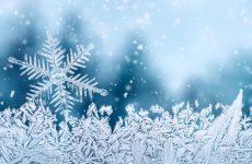 Weekend con freddo, nubi in aumento e qualche fiocco di neve fino in pianura domenica