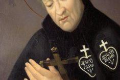 Chi è Paolo Danei della Croce