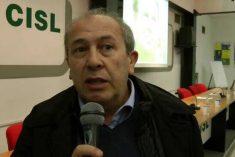Una guida romagnola per i pensionati Cisl