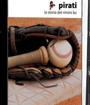 Pirati - La storia del Rimini bc