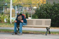 Critas: il rapporto sulle povertà 2020