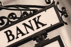 Risparmiatori traditi – Crac Banca Marche, mille riminesi coinvolti