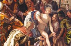 San Giuliano, storia di un culto riminese