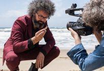 Bellaria Film Festival: documentari da tutto il mondo