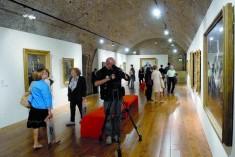 Musei, ecco come si moltiplicano ingressi e abbonamenti