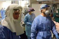 Rimini, Coronavirus: leggero rialzo di contagi (49), nessun decesso