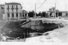 Il tragico inverno del 1944