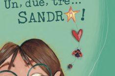 Un, due, tre… Sandra! La santità è bambina